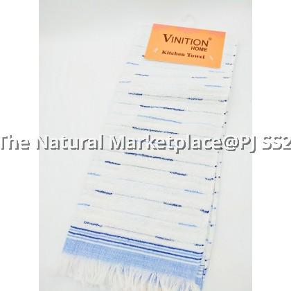 Vinition Kitchen Towel CK1127 (1pc)