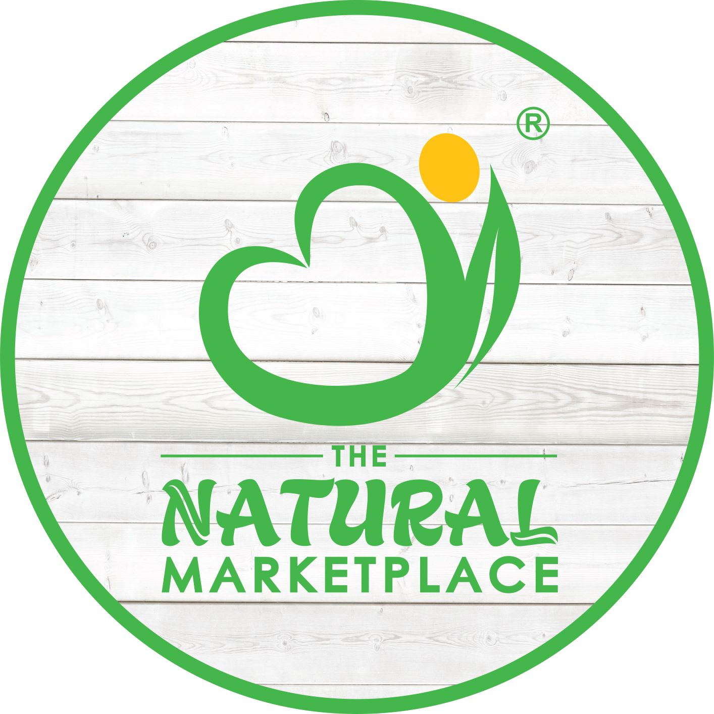 The Natural Marketplace Sdn Bhd (1187270-T)